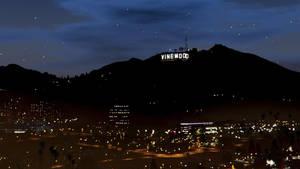 Vinewood Nights.