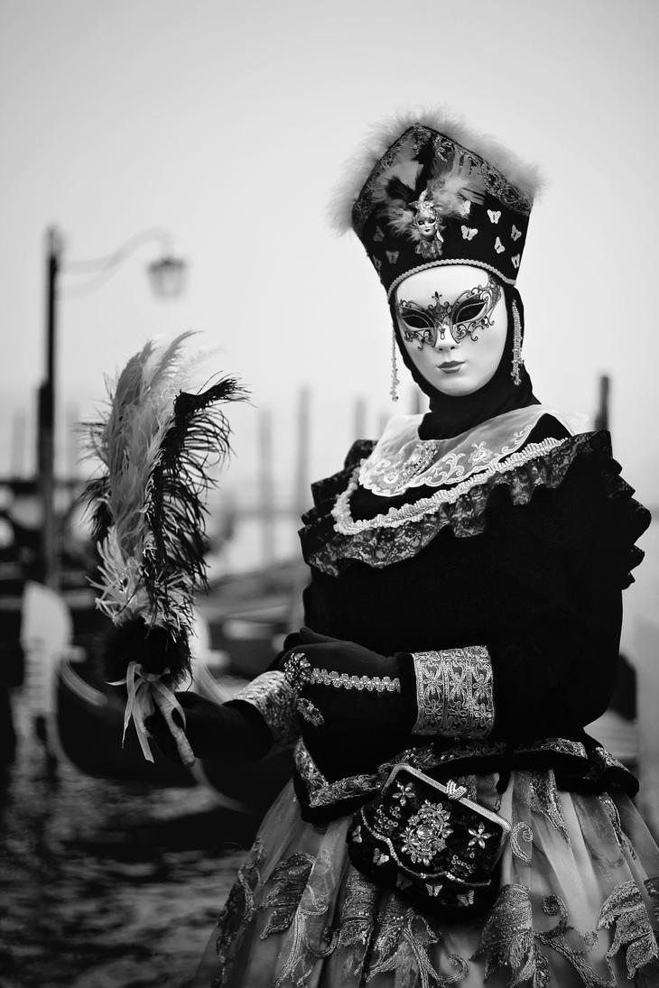 carnival by stevenfields