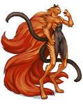 Skylan Cheetah
