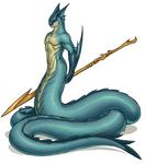Naga (male)