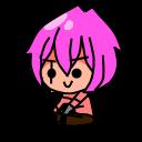 Piggeh Shimeji by Punkichi