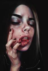 Veis by ElenaSai