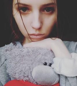 ElenaSai's Profile Picture