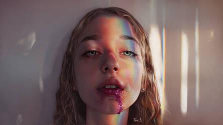 *.* by ElenaSai