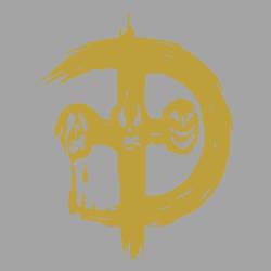 Deboth army symbol