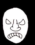 Badge of Rage