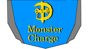 Monster Charge logo (2)