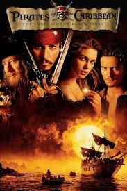 1230325980-poster-Pirates-of-the-Caribbean-Curse-o