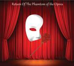 Return of the Phantom of the Opera