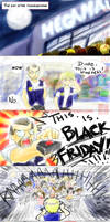 THIS IS BLACK FRIDAY