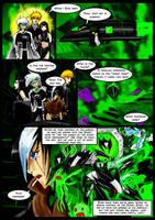 Danny Phantom Rebirth:Ch2 p19 by slifertheskydragon