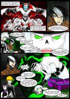 Danny Phantom Rebirth:Ch2 p20 by slifertheskydragon
