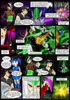 Danny Phantom Rebirth:Ch2 p22 by slifertheskydragon