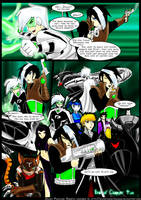 Danny Phantom Rebirth:Ch2 p26 by slifertheskydragon