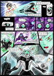 Danny Phantom Rebirth:Ch3 P4