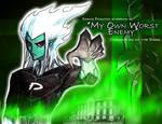 DP +My Own Worst Enemy+