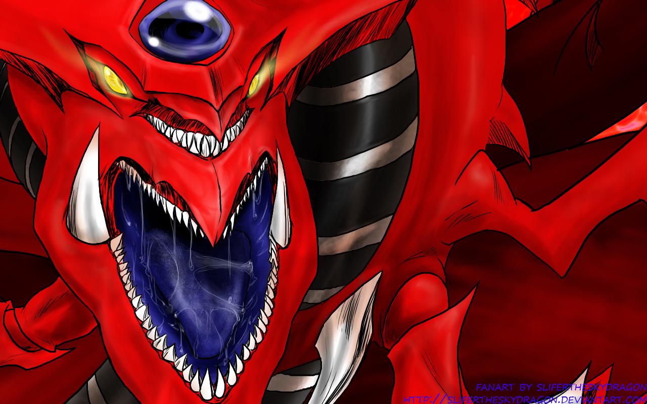werewolf month part 1 by yu gi oh rpda on deviantart