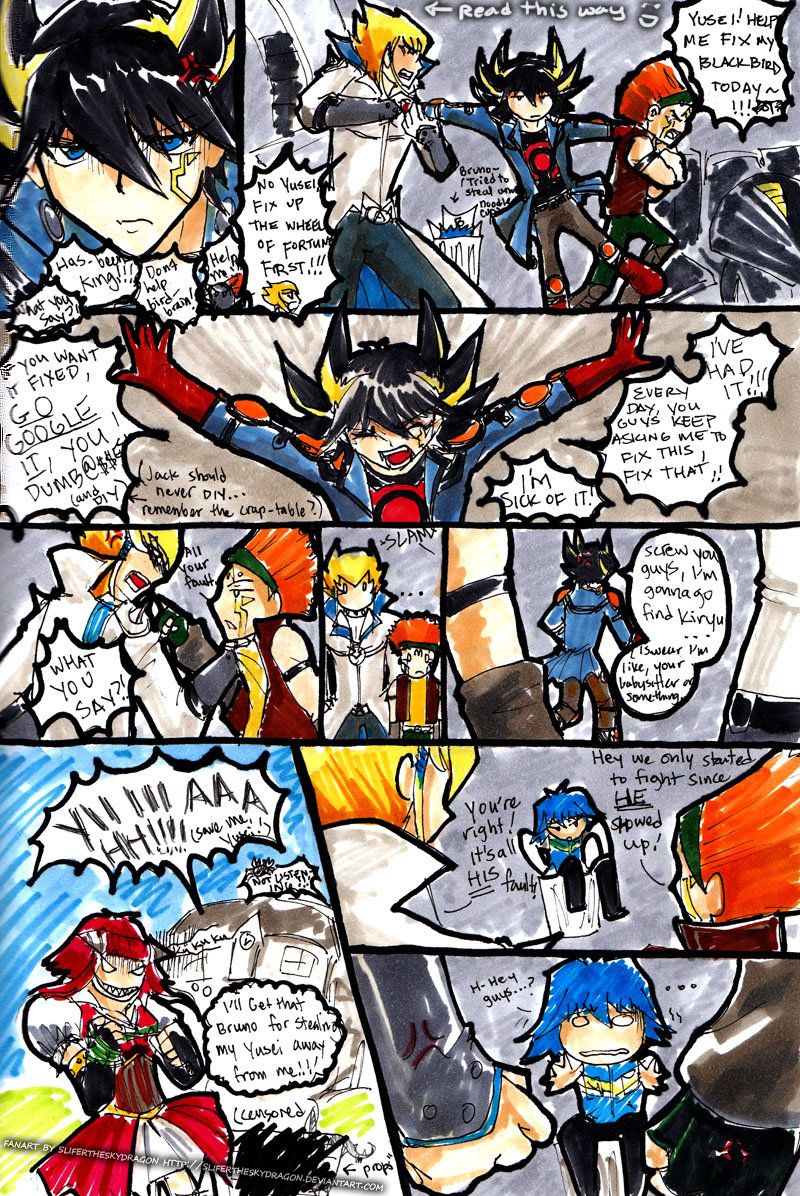 yu gi oh stories favourites by princess sweetflower on deviantart