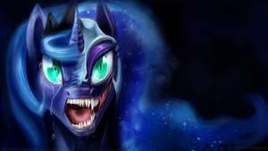 Nightmare Night (Living Tombstone ver)