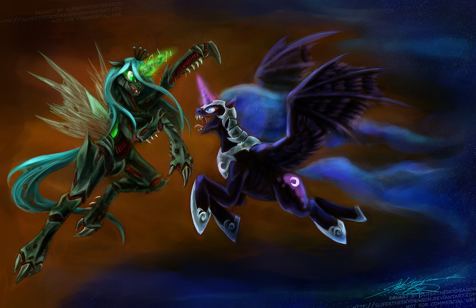 chrysalis_nightmare_by_slifertheskydrago
