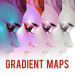 Gradient Maps