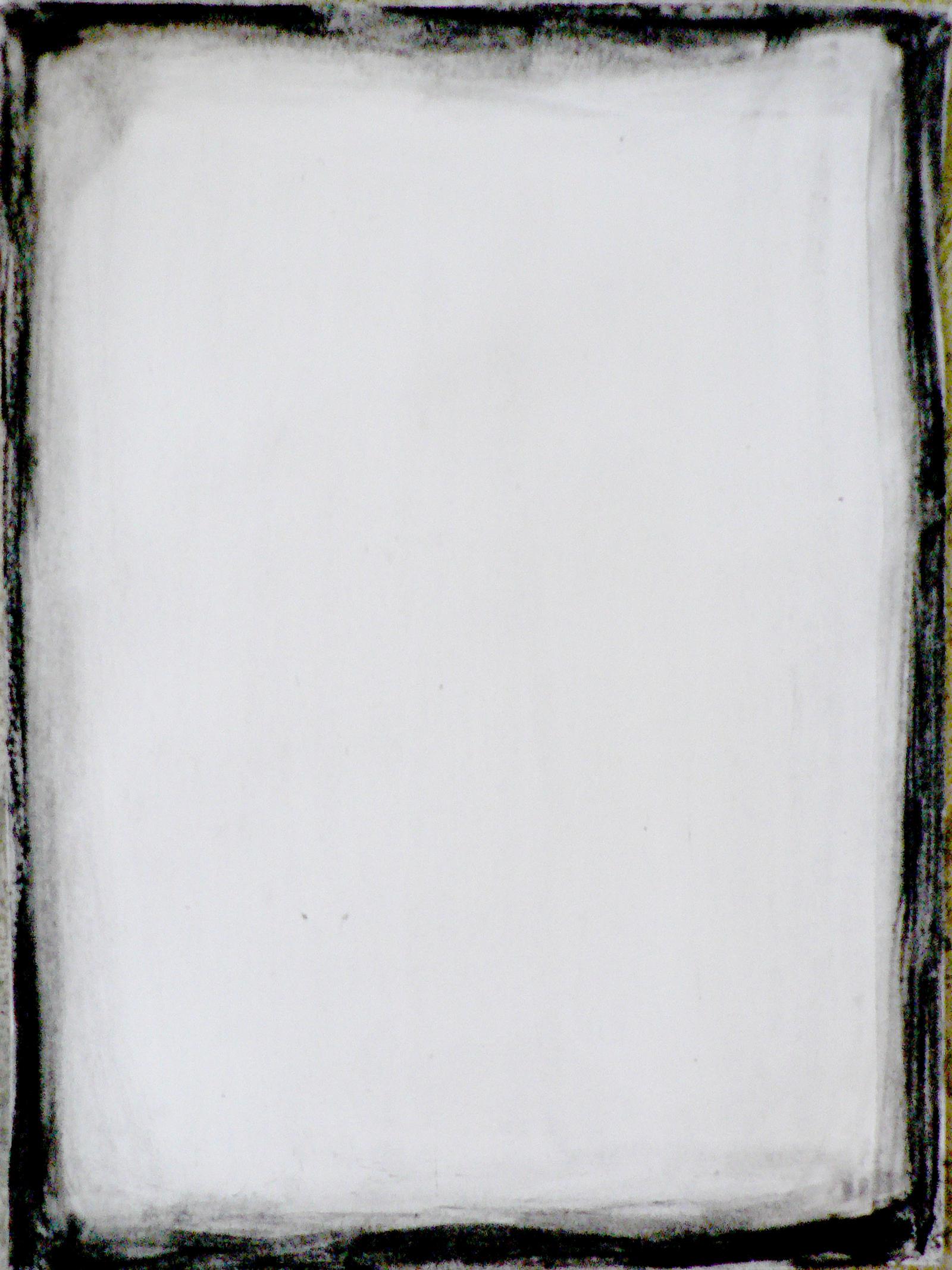 Frame 2 by natdiastock