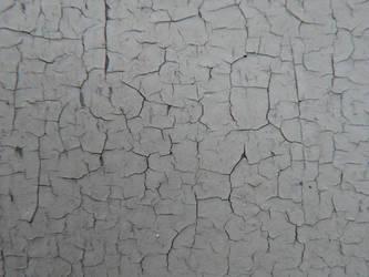 Wall 2 by natdiastock