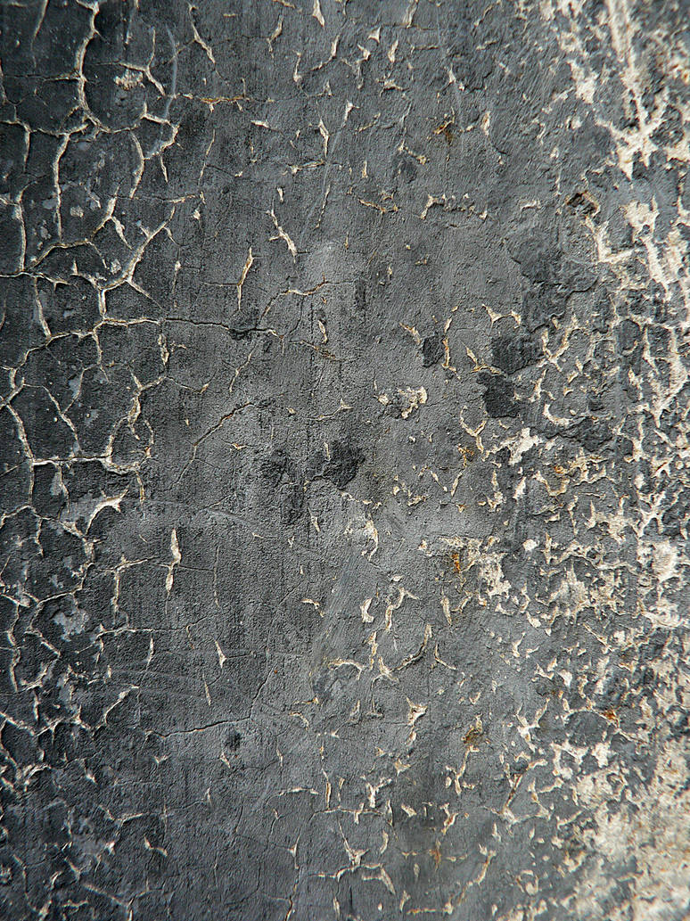 Wall 3 by natdiastock