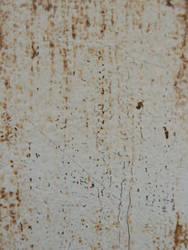 Wall 5 by natdiastock