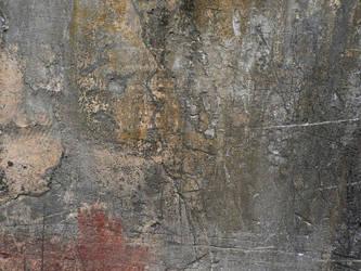 Wall 7 by natdiastock