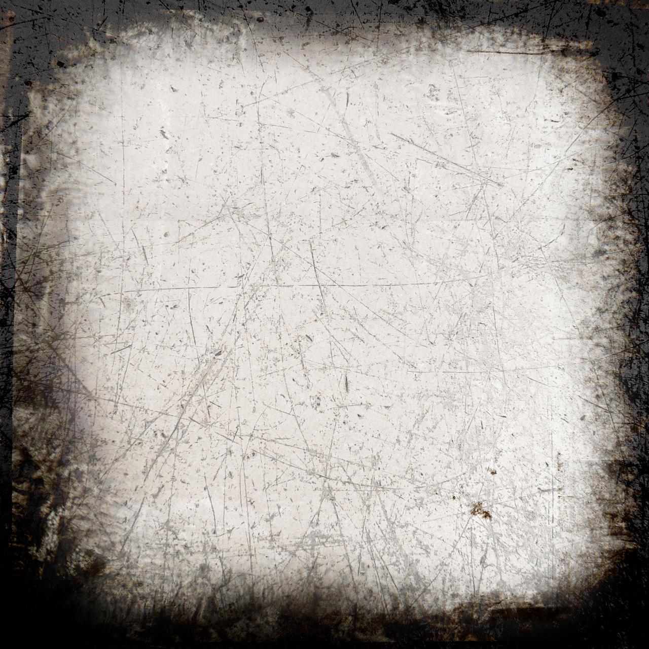 frame 6 by natdiastock