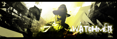 ____Watchmen_Sig_by_AdamMiclea.png