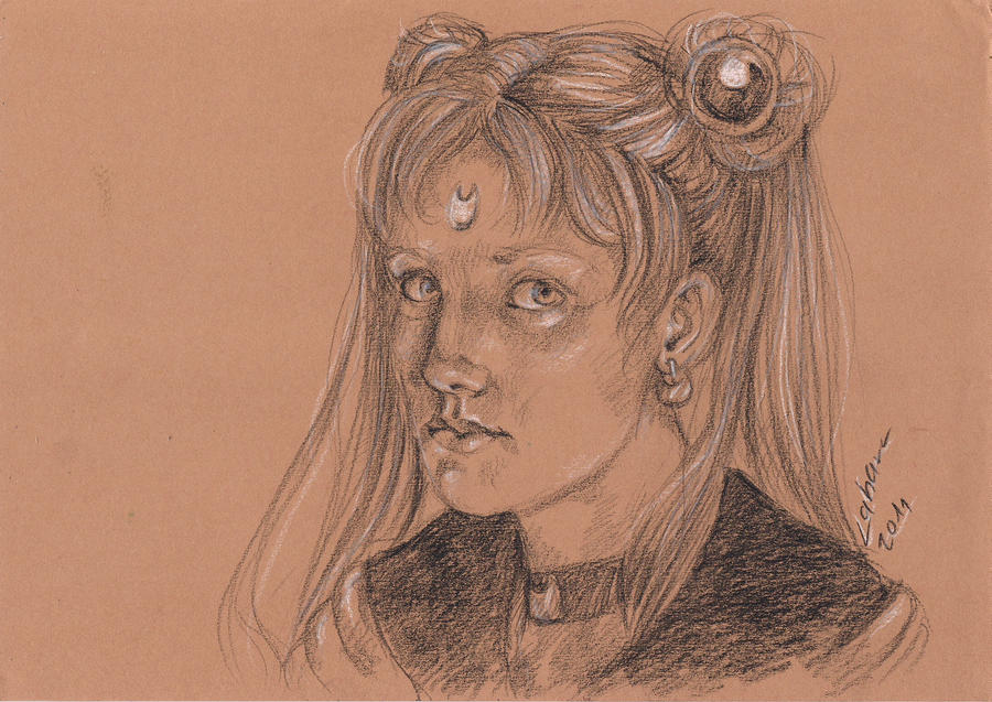 Realistic Sailor Moon? In_the_name_of_the_moon_by_lahara-d3y54th