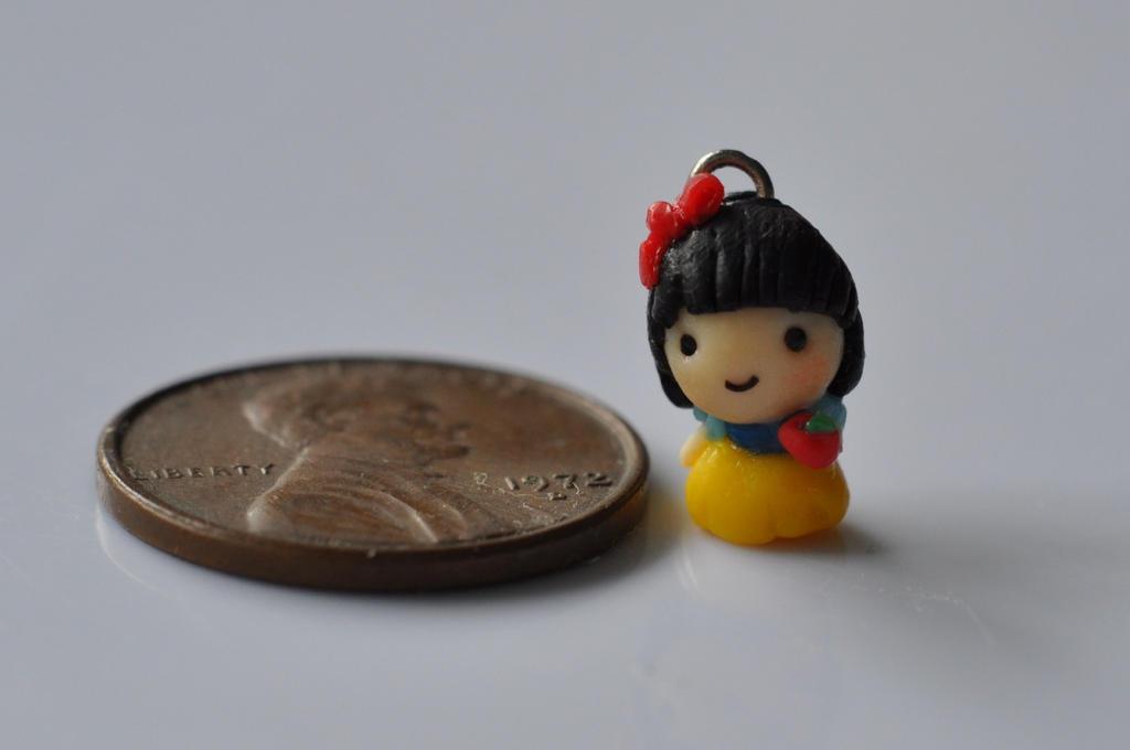 snow whiteclay, ne - 1024×680