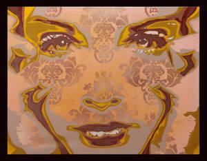 sight_stencil