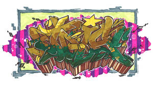 jois_sick_wildstyle by jois85