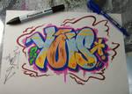 yois_quickie_old_skool