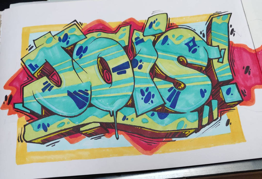 Jois 1of3 by jois85