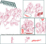 ABR 22: Page Two