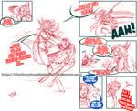 ABR 26: Page Three