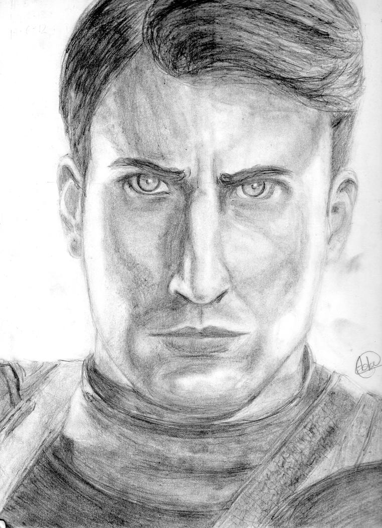 http://th05.deviantart.net/fs70/PRE/i/2012/173/7/1/captain_america_by_foxymon-d54gdml.jpg