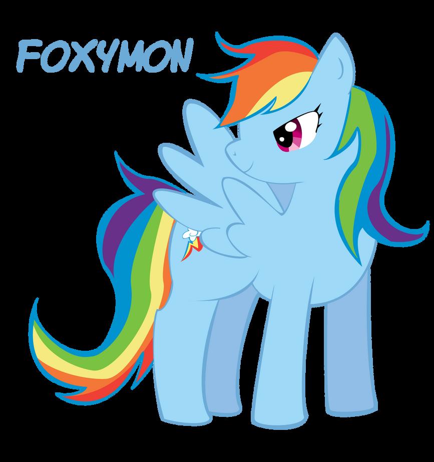 http://th02.deviantart.net/fs71/PRE/i/2012/181/f/a/mlp_fim__rainbow_dash_by_foxymon-d55hlos.png