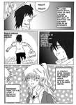 TWAIS chapter 1: Pag 2.