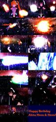 Zendik Nexus: Within the Relm 2 by Rainstar11