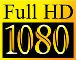 (Original Logo) Full HD 1080