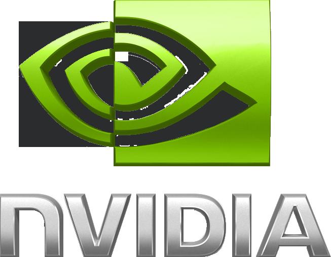 nvidia 970 980 carte graphique