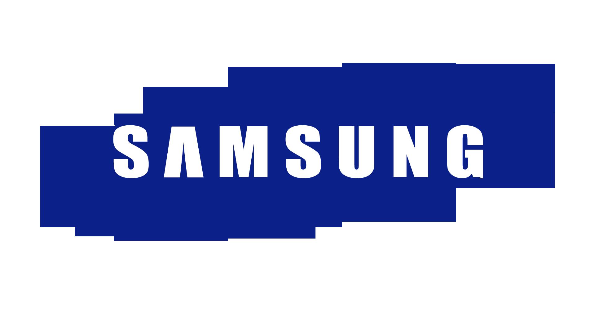 (Original Logo) Samsung by 18cjoj on DeviantArt