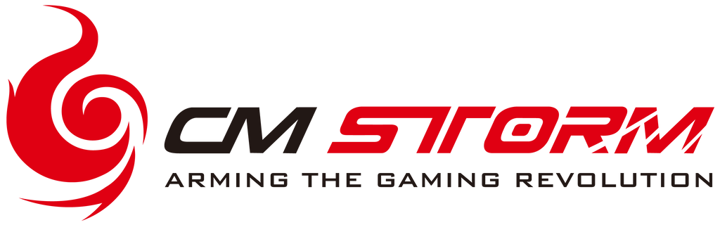 original logo cm storm by 18cjoj on deviantart