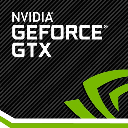 nvidia gtx gt980 980