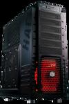 Cooler Master HAF-932 PC CASE